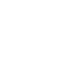 Official Selection, TIFF 2016